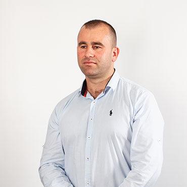 Radovan Savić