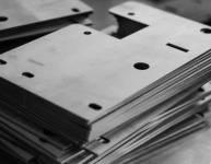 Blechplatten (3)