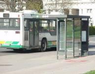 Bushaltestelle (5)