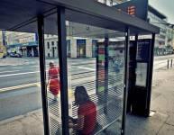 Bushaltestelle (7)