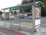 Bushaltestelle ANK (3)