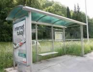 Bushaltestelle ANK (4)