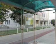 Bushaltestelle ANK (6)