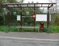 Bushaltestelle ANM (3)