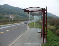 Bushaltestelle ANP (4)