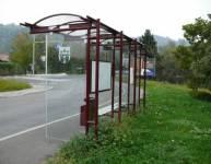 Bushaltestelle ANP (5)