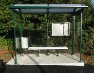 Bushaltestelle ANS (3)