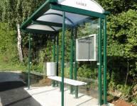 Bushaltestelle ANS (4)