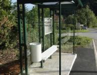 Bushaltestelle ANS (5)