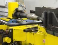 CNC-Biegemaschine (3)