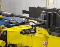 CNC-Biegemaschine (4)