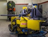 CNC-Biegemaschine (5)