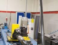CNC-Biegemaschine (6)