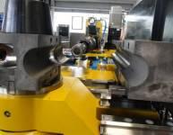 CNC-Biegemaschine (7)
