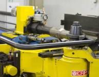 CNC-Rohrbiegen (7)