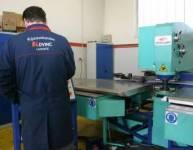 CNC-Stanzen (3)