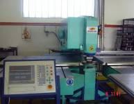 CNC-Stanzen (5)