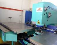 CNC-Stanzen (6)