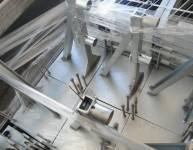 Elemente der Metallkonstruktion (7)