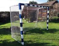 Fußballtor (3)