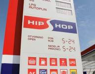Infotafel Petrol (5)
