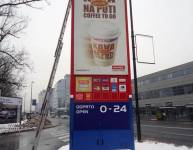 Infotafel Petrol (6)
