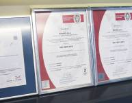 ISO 9001 (3)