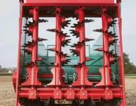 Landwirtschaftliche Maschinen (4)