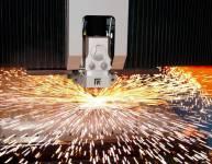 Laserschneiden (3)