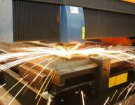 Laserschneiden (4)