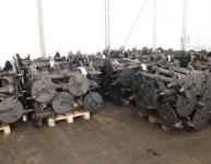 Metallprodukte (4)