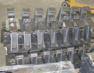 Metallprodukte (5)