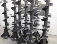 Metallprodukte (6)