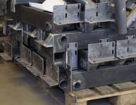 Metallprodukte (7)