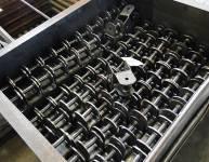 Metallprodukte (8)