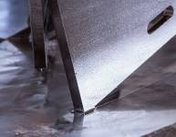 Oberflächenbehandlung (4)