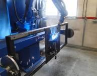 Roboterschweißen (3)