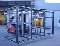 Stahlkonstruktion (10)