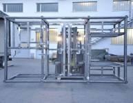 Stahlkonstruktion (11)