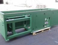 Stahlkonstruktion (12)