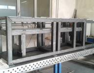 Stahlkonstruktion (13)