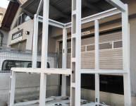 Stahlkonstruktion (15)