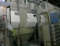 Trocknung von Metallen (3)
