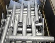 Trocknung von Metallen (5)