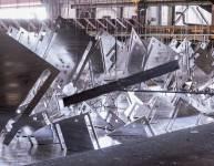 Trocknung von Metallen (6)