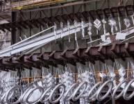 Trocknung von Metallen (7)