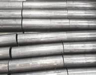 Metallrohre für TPV (3)