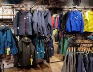 Shop Ausstattung (3)