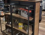 Shop Ausstattung (4)
