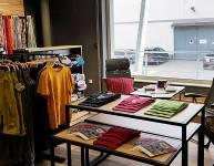 Shop Ausstattung (5)
